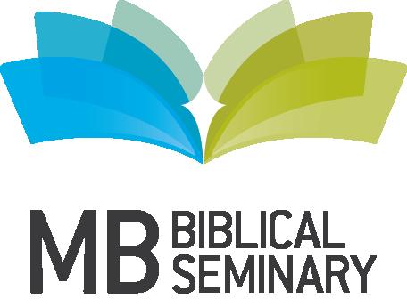 mb-seminary-logo